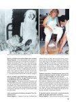18 Especial - Page 4
