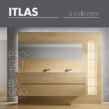 80 Itlas progetto-bagno