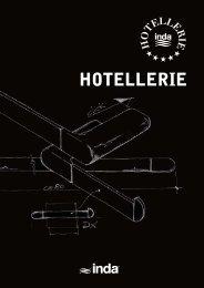 86 Inda Hotellerie 2014-2