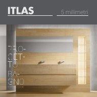 117 Itlas progetto-bagno