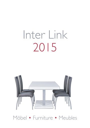 161 Inter Link dl201512-gesamt-2015-6