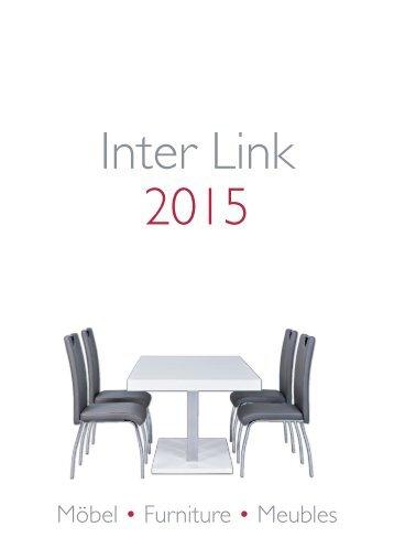 164 Inter Link dl201512-gesamt-2015-6