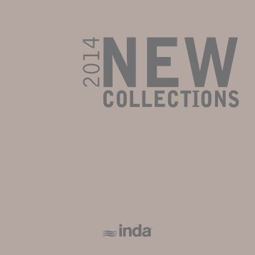 214 Inda New Collections 2014