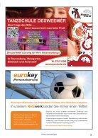 1. Ausgabe Wiesentalpost 2016/17 - Page 5