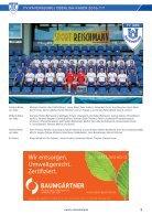 1. Ausgabe Wiesentalpost 2016/17 - Page 7
