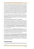 Selbstnutzer - Seite 5