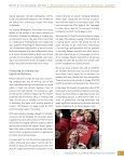 BUILDING BETTER SCHOOLS A NEW ERA OF PROFESSIONAL JUDGEMENT - Page 7