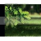120 Labor Legno catalogo_legno - Page 3
