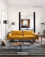 135 NATUZZI_Collection_Catalogue-3