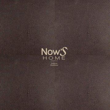 137 Nows-8