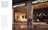 142 NATUZZI_Collection_Catalogue-4
