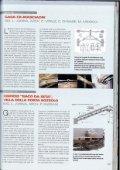 Legno-compatibile - Page 2