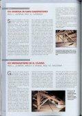 Legno-compatibile - Page 3