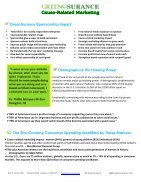 GreenSurance Sponsorship Presenation 2016 - Page 5