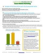 GreenSurance Sponsorship Presenation 2016 - Page 6