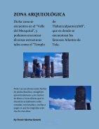 TULA HIDALGO - Page 2