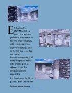 TULA HIDALGO - Page 3