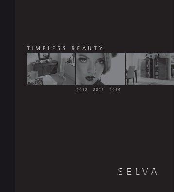 14_Selva-timeless-beauty-2014