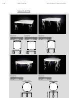 15_VGnewtrend_Catalogo_HomeDecorCollection2014_ - Page 3