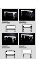 15_VGnewtrend_Catalogo_HomeDecorCollection2014_ - Page 4