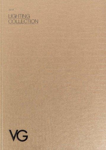 53_VGnewtrend_Catalogo_LightingCollection2014