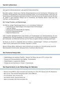 Programm Objektstrategien - Page 2