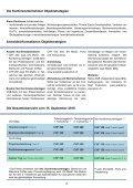 Programm Objektstrategien - Page 4