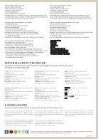 118_ XILO kimano - Page 6