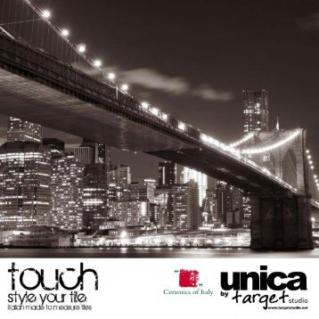 123_unica touch