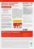 PENNY Folder August 2016 - Seite 2