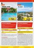 PENNY Folder August 2016 - Seite 5