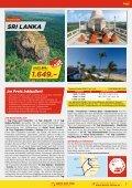PENNY Folder August 2016 - Seite 7
