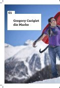 Dossier Saison 2012/2013 - Gregory Carigiet - Seite 6