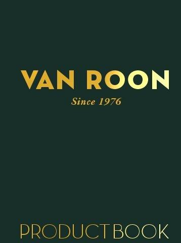 190_Van Roon def-02_lr
