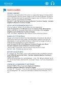 DU MARDI 16 AU MARDI 23 AOUT - Page 3