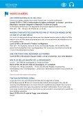 DU MARDI 16 AU MARDI 23 AOUT - Page 5