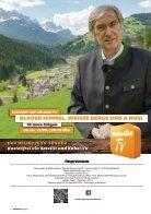 Melodie TV Magazin 08 09 2016 32 seitig - Page 2