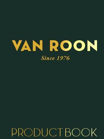 205_Van Roon def-02_lr