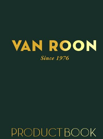 225_Van Roon def-02_lr