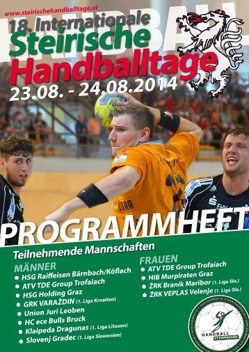 broschuere2014-steirische-handballtage web