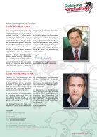 broschuere2014-steirische-handballtage web - Page 3