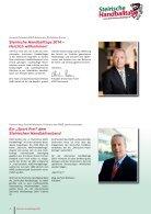 broschuere2014-steirische-handballtage web - Page 4