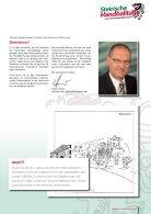 broschuere2014-steirische-handballtage web - Page 5