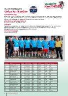 broschuere2014-steirische-handballtage web - Page 6