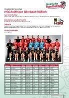 broschuere2014-steirische-handballtage web - Page 7