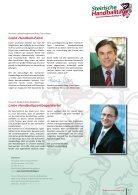 korr-broschüre steirische handballtage 2012 web - Page 3