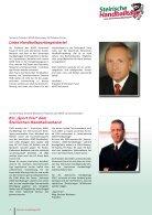 korr-broschüre steirische handballtage 2012 web - Page 4