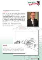korr-broschüre steirische handballtage 2012 web - Page 5