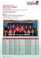korr-broschüre steirische handballtage 2012 web - Page 6