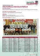 korr-broschüre steirische handballtage 2012 web - Page 7